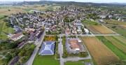 tiengen-freiburg2020apr