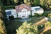 villa-mez-ebnet202007