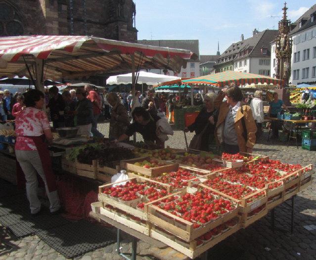 erdbeeren-muensterplatz140426
