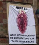 maria20-uni-freiburg201905