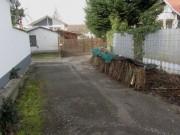 nachbarschaft-durchgang140129