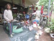 obdachlos-leo-wohleb-bruecke140628
