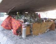 obdachlos1dreisam131217