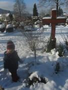 schnee-friedhof150101