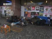 uni-obdachlos121220