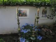 aquarelle2garten120709