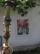aquarelle3garten120709