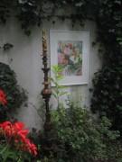 aquarelle4garten120709