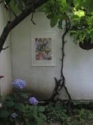 aquarelle6garten120709