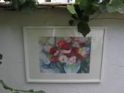aquarelle8garten120709