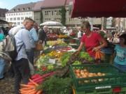bauernmarkt1-muensterplatz140920