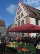 bauernmarkt2muensterplatz140920