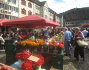 bauernmarkt3muensterplatz140920