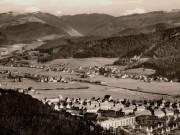 freiburg-littenweiler1930