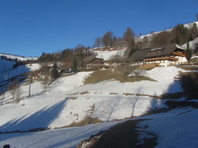 hofsgrund1-130316