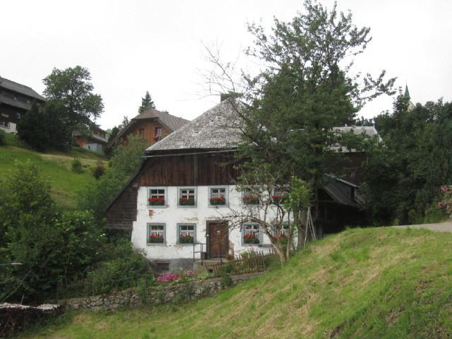 hofsgrund3-120708