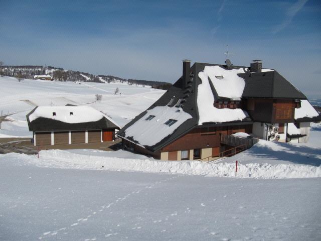 hofsgrund30seppenmattenhof130220