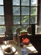 Kartaus Fest 22.7.2012: Werkstatt im Wasserschlössle