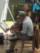 Kartaus Fest 22.7.2012: (18) Fadelei