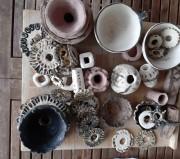 keramikturm1-20200826