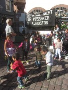kurden-is-freiburg140927