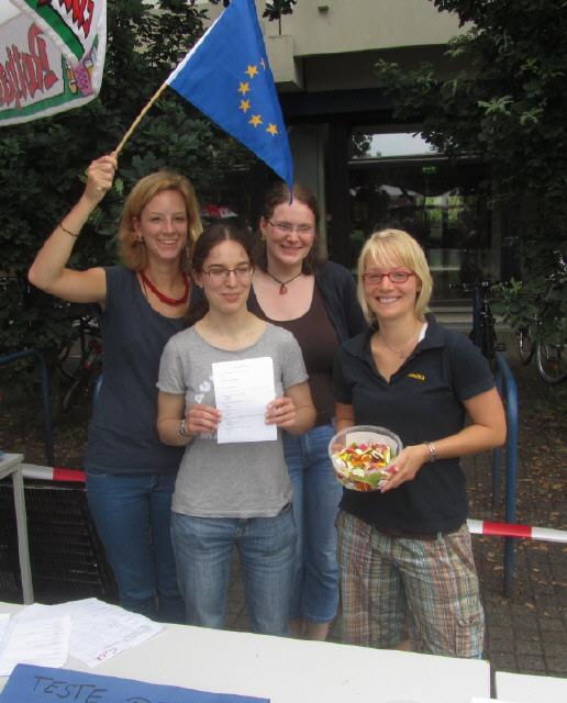 ph5-fest-europalehramt120705