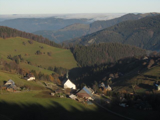 schauinsland-hofsgrund121115