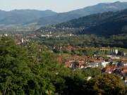 schlossberg10waldsee121002
