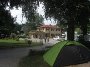 camping-waldsee120804