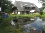 camping1-waldsee120804