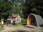 camping1moesle140928