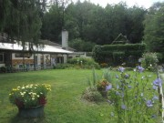 camping2-waldsee120804