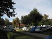 camping2moesle140928