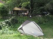 camping3-waldsee120804