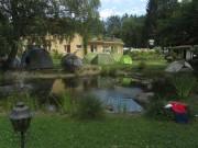 camping4-waldsee120804