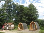 camping5-waldsee120804