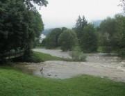 dreisam1hochwasser140722