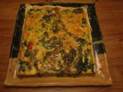 pizza-keramikteller140221