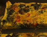 pizza1keramikteller140221