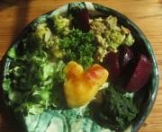 vegetarisch-kartoffelherz140312