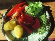 vegetarisch140312