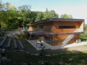 Wonnhalde 4.10.2012 - Waldhaus