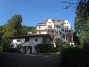 Wonnhalde 4.10.2012 - Caritas