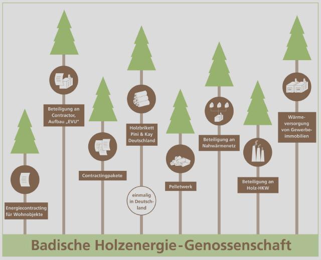 Holzenergie-Geno.de