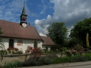 johanneskapelle1-rosen140529