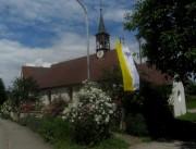 johanneskapelle3rosen140529