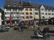 markt5stadtbibliothek140410