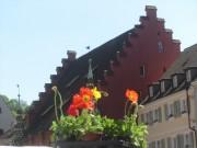 markt8kaufhaus140410