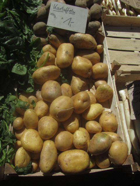 muenstermarkt17kartoffeln130518