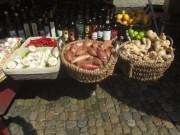 muenstermarkt22ingwer-zwiebel140327